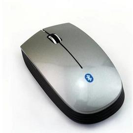 藍牙滑鼠3.0無線超薄光電筆記本平板電腦 ~3C 科技館~
