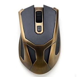 藍牙滑鼠4.0無線滑鼠安卓平板筆記本滑鼠~3C 科技館~