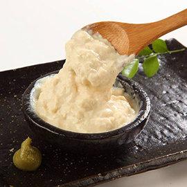 美味市集 ~ 非基改豆包泥 ^~ 純素 ~ 豆皮 ~ 豆腐 ~ 豆泥 ~ 豆腱 ~ 豆捲