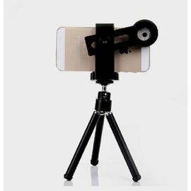 頭長焦 變單反五合一高清特效 攝像望遠鏡頭套裝14倍手機鏡~日韓優品旗艦店~