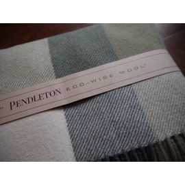 AUTHENTIC UNION MADE  Pendleton #ZB215~5295