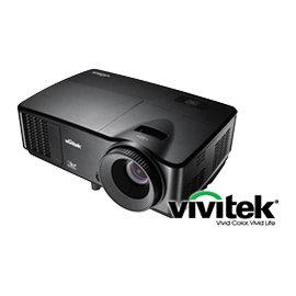 ~Vivitek~DX255 3200流明 XGA解析度 商務投影機