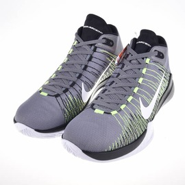 NIKE  ZOOM ASCENTION EP 籃球鞋 856575004
