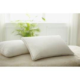 ~Reedy Bedding~ 五星級天然羽絨枕