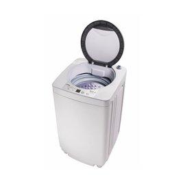 《需自行安裝》 【歌林KOLIN】3.5公斤單槽洗衣機 BW-35S03