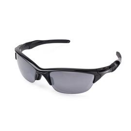 OAKLEY HALF JACKET 2.0 一般太陽眼鏡 (免運 附鼻墊沒有硬盒【98341136】≡排汗專家≡