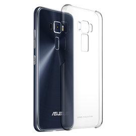 【原廠精品】華碩 ASUS ZenFone3 (ZE552KL CLEAR CASE) 透明保護殼 皮套 背蓋 透明套