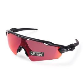 OAKLEY RADARLOCK EV 棒球外野用太陽眼鏡 (免運 抗UV【98341431】≡排汗專家≡