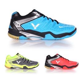 VICTOR SH-A830 男專業羽球鞋(免運 羽毛球 勝利【02015955】≡排汗專家≡