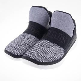 ADIDAS  Cloudfoam Ultra Zen 男輕量 休閒鞋 AQ5857