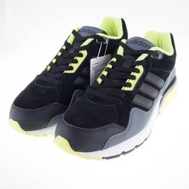 ADIDAS  NEO系列 RUN9TIS  運動鞋 AW4788