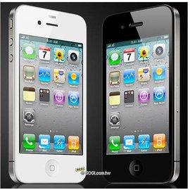 送保護套 保護膜 APPLE iphone4 32GB 8G 蘋果 整新機 非4S