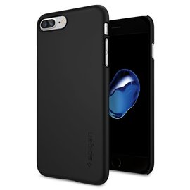 SPIGEN SGP iPhone 7 Plus Thin Fit 超薄防刮手機殼