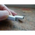 3.5mm to Lightning 耳機轉接線 iPhone 7 耳機轉接線 EarPo