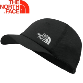 Image result for THE NORTH FACE 帽子