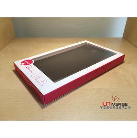 【宇恩數位】Ozaki O!coat 0.4 Jelly iPhone 7 Plus 5.5吋 超薄 保護殼-霧黑(公司貨/附發票)