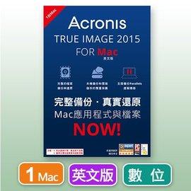 ^~客易購EZb2b^~安克諾斯 Acronis True Image 2015 for