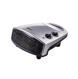 『AIRMATE 』☆艾美特 居浴兩用防潑水陶瓷電暖器 HP13008**免運費**
