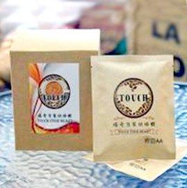 ~TOUCH~塔奇極品咖啡 肯亞 AA 濾掛式 耳掛式 咖啡 10包 盒 下單現包