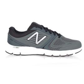 NEW BALANCE 575 v2 男避震慢跑鞋-2E(免運 寬楦 路跑 NB【02015989】≡排汗專家≡