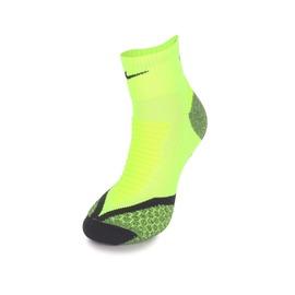 NIKE 男慢跑專業避震短襪(襪子 路跑【98410595】≡排汗專家≡