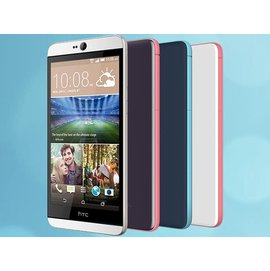 送鋼化膜 皮套 行動電源 HTC Desire 626 dual sim 雙卡 5吋 2G