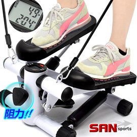 雙效2in1拉筋板+踏步機C188-918(迴力踏步機彈力美腿機.易筋板足筋板平衡板.腳底按摩器材.瑜珈多功能健身板.運動用品推薦哪裡買ptt)
