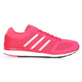 ADIDAS mana rc bounce w 女慢跑鞋(免運 路跑 輕量【02015995】≡排汗專家≡
