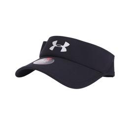 UA UNDER ARMOUR Shadow 3.0 男中空帽(遮陽 帽子【98490433】≡排汗專家≡