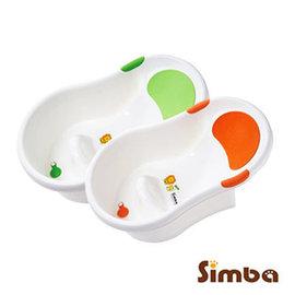 小獅王辛巴Simba 不滑落浴盆 ^( 出貨^)