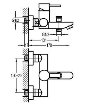 电路 电路图 电子 工程图 平面图 原理图 303_375 竖版 竖屏