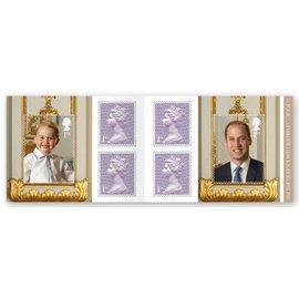 2016 90th Birthday of HM Queen Elizabeth II 女