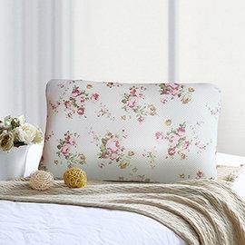 暢銷 雙層3D立體網狀粉絲枕 枕,枕頭,可水洗、透氣舒適