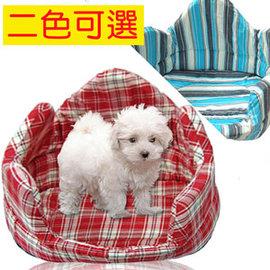 寵物凹型窩 C99-0141(寵物睡窩寵物睡墊保暖墊.狗窩狗睡床狗睡墊貓床貓窩軟墊.秋冬寵物用品百貨.推薦哪裡買)