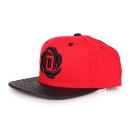 ADIDAS DROSE 5.0 SNAP運動休閒帽(帽子 街舞 愛迪達 防曬 棒球帽 鴨舌帽【98490458】≡排汗專家≡