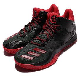 FEEL 9s   adidas AQ7222 D Rose 773 V bounce