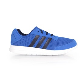 ADIDAS element refresh m 男慢跑鞋 (免運 路跑 愛迪達【02016028】≡排汗專家≡