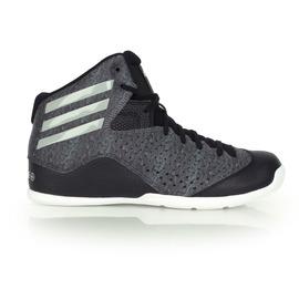 ADIDAS NXT LVL SPD IV 男籃球鞋 (免運 高筒 愛迪達【02016002】≡排汗專家≡