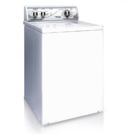 『Huebsch』☆優必洗 12公斤 直立式洗衣機 ZWN432 *免運費+基本安裝*