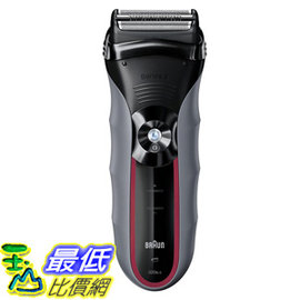 ^~東京直購^~ Braun 德國百靈 Series 3 320s~5 電動刮鬍刀 _TC