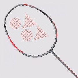 ~H.Y SPORT~~YONEX~^(YY^) DUORA 77羽球拍 羽拍