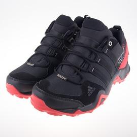 ADIDAS  AX2 GTX  Gore-Tex 男款戶外鞋 AQ4045