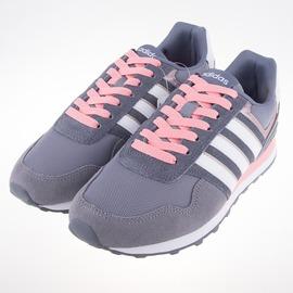 ADIDAS  NEO系列  10K 女 休閒運動鞋 AW4933