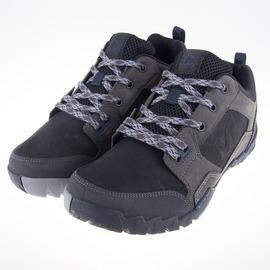 MERRELL  ANNEX METRO 戶外登山鞋-深灰色 ML36813