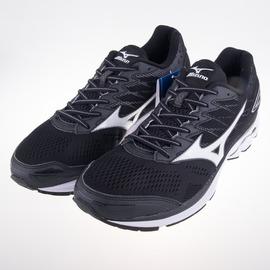 Mizuno  大尺碼 RIDER 20 男慢跑鞋 J1GC170301