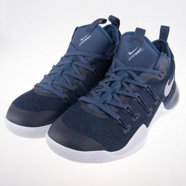 NIKE  HYPERSHIFT EP 籃球鞋 844392401