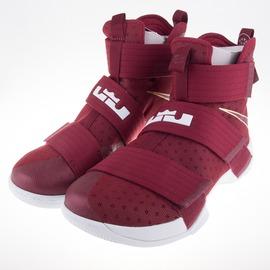 NIKE  LEBRON SOLDIER 10 EP 籃球鞋 844375668