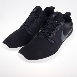 NIKE  ROSHE  TWO 休閒 運動鞋 844656003