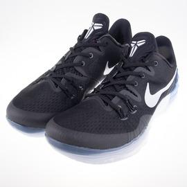 NIKE  ZOOM KOBE VENOMENON 5 EP 籃球鞋 853939011