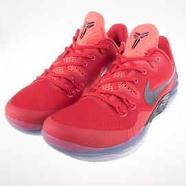 NIKE  ZOOM KOBE VENOMENON 5 EP 籃球鞋 853939606